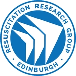 Resuscitation Research Group