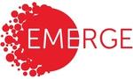 Emergency Medicine Research Group Edinburgh